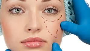 Medicina Estética: Botox/Radiesse